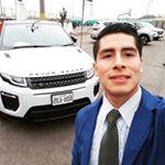 @jorgellajarunavalverde Profile Image | Linktree