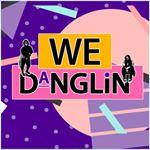 @wedanglin Profile Image   Linktree