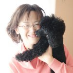 @withnoa Profile Image   Linktree