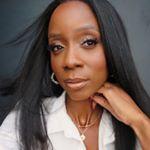 @browngirlbeautynyc Profile Image   Linktree