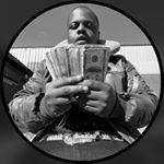 @rodwest_dmg Profile Image | Linktree