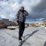 @dj_mfn_manny Profile Image | Linktree