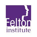 @felton.institute Profile Image | Linktree