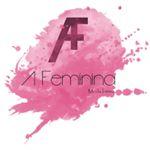 @afemininamodaintima Profile Image | Linktree