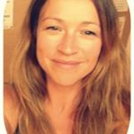 @cecileblancheauteure Profile Image | Linktree