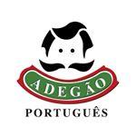 @adegaoportugues Profile Image | Linktree