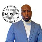 @harveythecredithoudinilogan Profile Image | Linktree