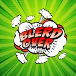 @blerdover Profile Image | Linktree