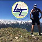 LTP : le podcast 100% Trail (lets_trail_le_podcast) Profile Image | Linktree
