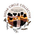 @sistah_circle Profile Image | Linktree