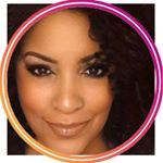 @coach.chelley.cheyenne Profile Image | Linktree