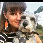 @karenbraun325 Profile Image   Linktree