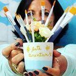 @artebrentan Profile Image | Linktree