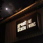 @greatstate.aleworks Profile Image | Linktree