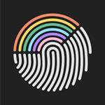 @spectrum_app Profile Image | Linktree