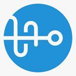 @atmtecnologia Profile Image | Linktree