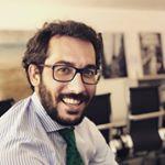 @jmartinaguado Profile Image | Linktree