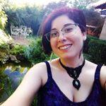 @pripsiterapias Profile Image   Linktree