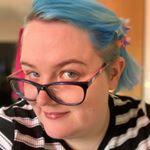 @_lindsaybee Profile Image | Linktree