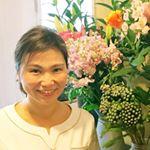 @yukie_shibahara Profile Image | Linktree
