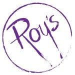 @royshawaii Profile Image | Linktree