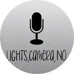 @lightscamerano Profile Image | Linktree