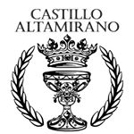 @castillo.altamirano Profile Image | Linktree