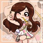 @dmvbobabae Profile Image   Linktree