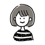 @muu_tamtam Profile Image | Linktree