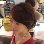 @kanaoda74 Profile Image | Linktree