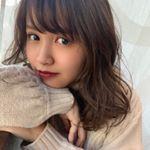 @umiushi.mium Profile Image | Linktree