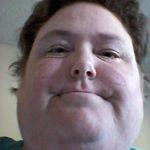 @alexciareynolds Profile Image   Linktree