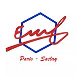 @emfparissaclay Profile Image   Linktree
