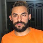 Cássio B. Pereira (cassiodeveloper) Profile Image | Linktree