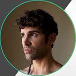 @giuseppeizzo Profile Image   Linktree
