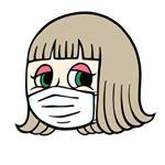 @ibuchang_ Profile Image | Linktree