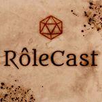 @rolecast_pod Profile Image | Linktree