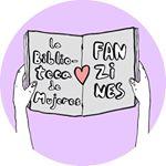 @fanzinesbdm Profile Image | Linktree