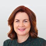 Melanie Primmer (realestatenoosa) Profile Image | Linktree