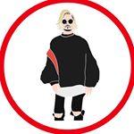 @kentaman_official Profile Image | Linktree