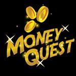 Juega y Gana (moneyquestgames) Profile Image | Linktree