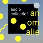 @audiocollectiefanomalie Profile Image | Linktree