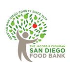 San Diego Food Bank (sdfoodbank) Profile Image | Linktree