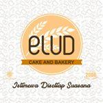 @elud_cake Profile Image | Linktree