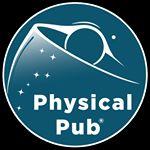 @physicalpub Profile Image | Linktree