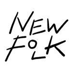 NEWFOLK (newfolk.jp) Profile Image | Linktree