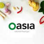 @oasia1090 Profile Image | Linktree