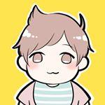 @honami_kt Profile Image | Linktree