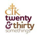@ctk2030somethings Profile Image | Linktree