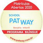 @escolapatway Profile Image | Linktree